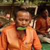 104 - Cambodian Music Played by Landmine Victims
