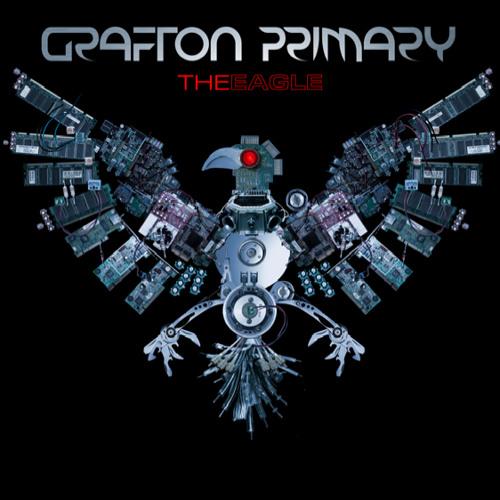 The Eagle (Aeons remix)
