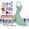 United State of Pop 2009 - Dj Earworm