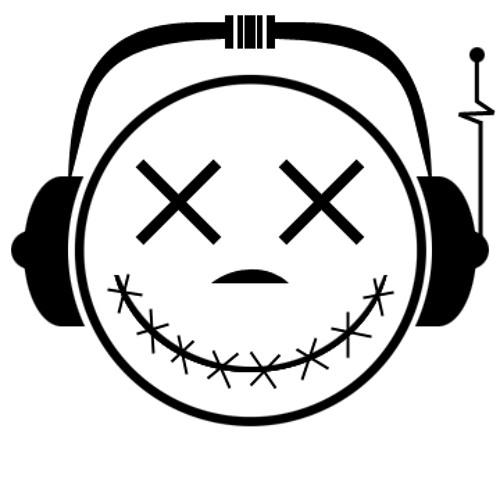 Aesop Rock - None Shall Pass (Phraktol's Sister Remix) [DUBSTEP]