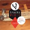 RadioDio VS la classifica di Vitaminic delle migliori canzoni del 2010