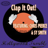 Clap It Out! (feat. Chris Pierce & Sy Smith)
