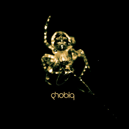Out Now - Dandi & Ugo - BAD THINK - Phobiq records -