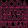 Retro/Grade - Pulsar (Herbie Hancock Rockit Bootleg)