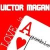 Victor Magan - Love is a Gamble