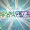 BounceTek - live in clubland 1