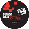 Download Current value & snow - shy flame (spl remix FINAL MASTERED) Mp3