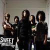 ตอบ - Sweet Mullet mp3