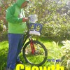 01 Track 1 Growth the album my mother took the front cover also on Amazon.com Robby Royal from 69.p