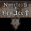 NAMELESS PROJECT. Auditório - Open Your Eyes (Alter Bridge cover).mp3