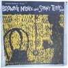 Brownie McGhee and Sonny Terry Sing(Folkways Records 1958)FULL ALBUM
