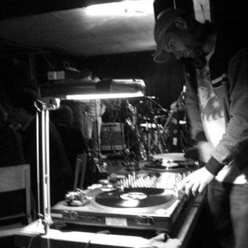 SkunkFunkLatinJazzJunk (all vinyl)