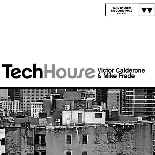 victor_calderone_&_mike_frade: tech_house-sample_pack_audio_demo_01