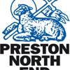 The Lancashire Hotpots - PNE