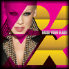 Pink - Raise Your Glass (BOY BOY Remix)