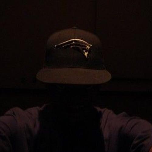 Dancehall & Hip Hop Remixes