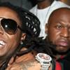 Lil Wayne feat Birdman - Stunnin Like My Daddy (Mr.Ganktra Remix)