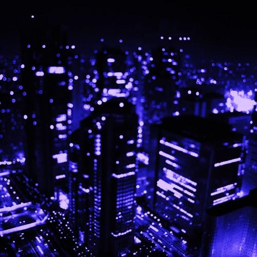 Beto Rodriguez - discomusic (Original Club Mix) -UNSIGNED-