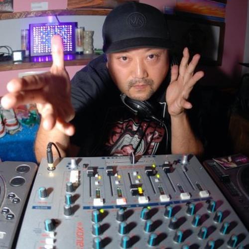 Dj Simply Jeff Live at Light Galleries > Movement 9.16.09
