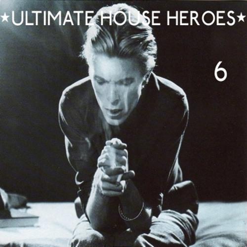 Ultimate House Heroes 6