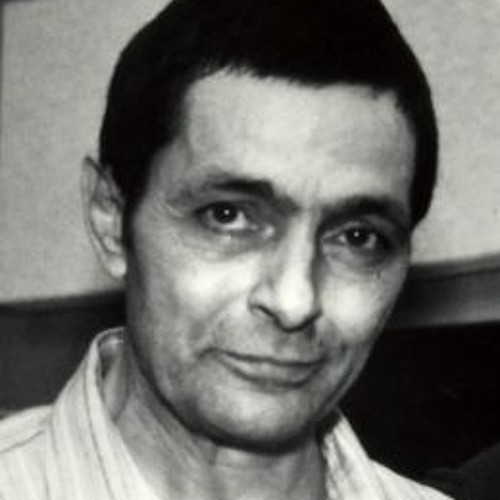 Art, Dave McKeown with Art Pepper