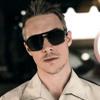 Major Lazer feat. VYBZ Kartel - Pon De Floor Mixed With Harold Faltermeyer - Axel F