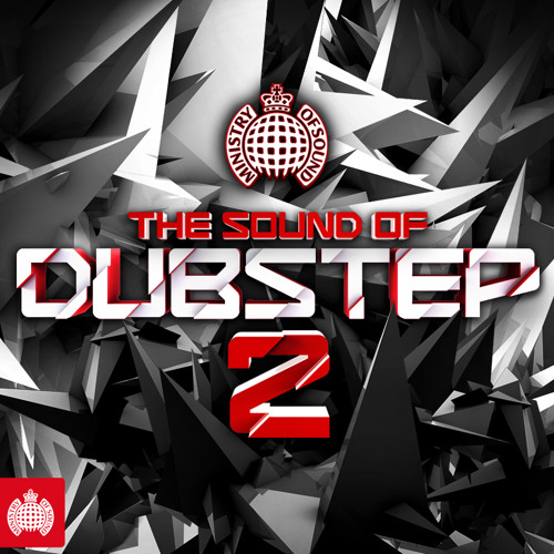 Sound of Dubstep 2 Remix Competition