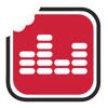 www.soundbyter.com-xmas-jinglebells-ringtone