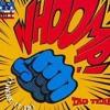 Download Tagteam - whoomp F U!(Danizm ceelo mash)