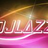 Serious Man - Soul Sister (Dj Lazz Reprise Mix) - UNRELEASED
