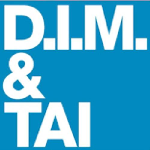 """Lyposuct"" - D.I.M. & TAI (BNR)"