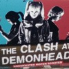 The Clash At The Demonhead - Black Sheep (The Spikerz Remix)