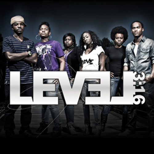 Tell Em (Internal Conflict) by Level 3:16