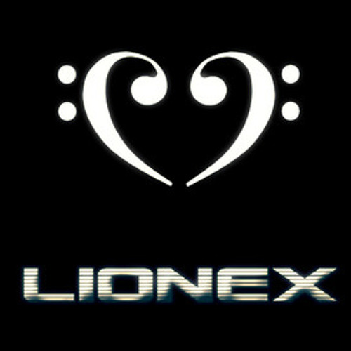 Lionex feat. Gonna-Koha Shëron ( Da Fingaz Remix @EagleDanceRecords)