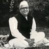 01 Pujya Dada Chellaram ji   Biser Gayi Sabh Taat Paraee (1)