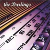 The Darlings Song:Where Do We Go