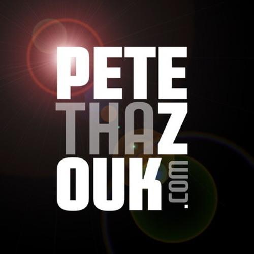 NIRVANA vs SAEED YOUNAN - COME AS YEAH HA (PETE THA ZOUK DJ TOOL) [FREE DOWNLOAD]