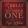 R. Kelly (Feat. Keri Hilson) - Number 1 (Remix)