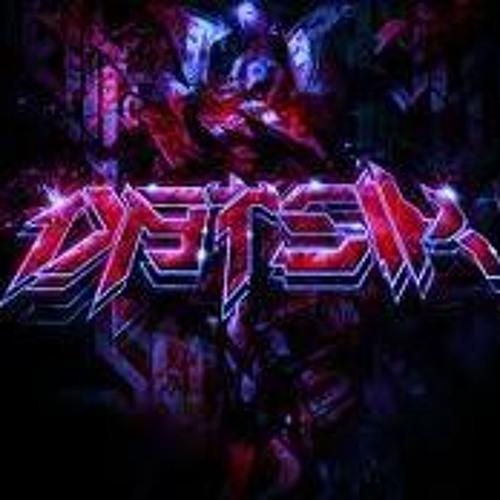 Datsik Hydraulic (Robo Jo-Jo Crazy Remix Edit) Unreleased