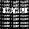 Deejay Elmo - Merry Christmas
