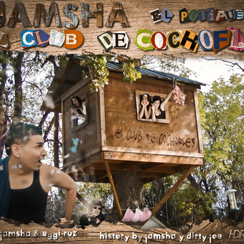 El Club De Cochofles