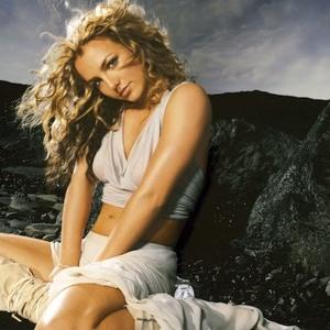 Download lagu Britney Spears Vocal Range (5.4 MB) MP3