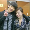 the day of confessing my love-jo kwon