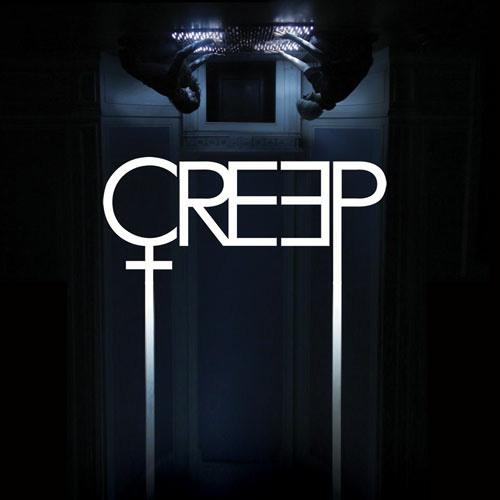 CREEP - Days (Soul Clap Remix)