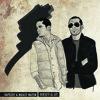 Rapozof & Mualif Matem - Herşeyi Al Git mp3