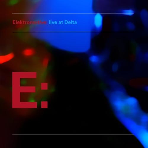 live at DELTA (edit)