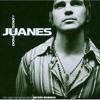 A Dios Le Pido (Juanes) Cover
