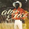 Alton Ellis - You Make Me Happy