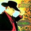 Cumbia Santa Maria - Pancho Barraza ( Le Cumbianche Disco Remake )