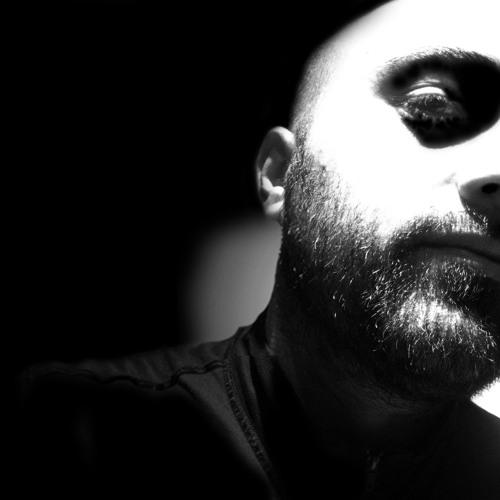 Erphun (monoloc remix)